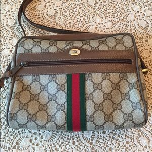 Gucci  Handbag-Accessory Collection